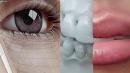 Básico Reconstrução Facial