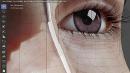 Reconstrução Facial 3D Digital